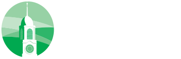Brattleboro Retreat Logo