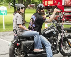 Ride for Heroes 2018_26