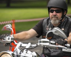 Ride for Heroes 2018_14