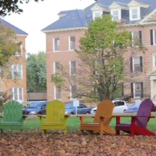Lgbt Adult Inpatient Program Brattleboro Retreat